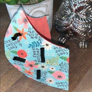 Accessories - 6 Feet Swearing  Mask ( please read description)